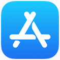 app store icon large